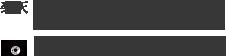楽天トラベル国内宿泊予約センター 24時間/年中無休 050-2017-8989